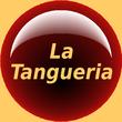 vers le site du lieu La Tangueria