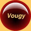 Activités de Tango-Velours à Vougy