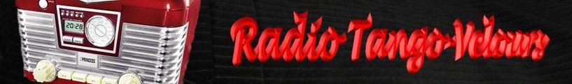 Radio Tango Velour